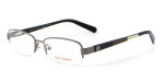 Tory Burch Optical Eyeglass Collection 1031-103 :: Rx Single Vision