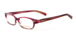 Tory Burch Optical Eyeglass Collection 2016B-981 :: Rx Bi-Focal