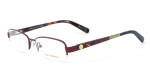 Tory Burch Optical Eyeglass Collection 1031-147