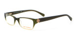 Tory Burch Optical Eyeglass Collection 2003-857