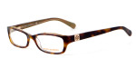 Tory Burch Optical Eyeglass Collection 2010-1033