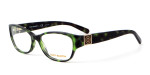 Tory Burch Optical Eyeglass Collection 2022-1074