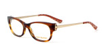 Tory Burch Optical Eyeglass Collection 2035-1212