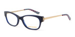 Tory Burch Optical Eyeglass Collection 2035-511