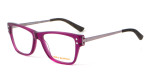 Tory Burch Optical Eyeglass Collection 2036-931