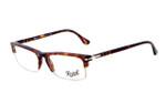 Persol 3049 Designer Reading Glasses in Tortoise (24)