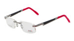 Sports Charriol Optical Swiss Designer Reading Glasses 23011-C8