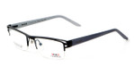 Sports Charriol Optical Swiss Designer Reading Glasses 23035-C4