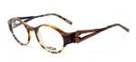 BOZ Optical Swiss Designer Eyeglasses :: Pampille (9500)