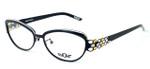 BOZ Optical Swiss Designer Eyeglasses :: Rumba (0060)
