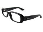Bollé Boca Reading Glasses in Black
