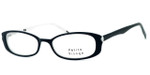 Visage Petite Designer Reading Glasses 102 in Tuxedo
