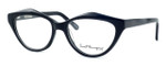Ernest Hemingway Eyewear Collection 4648 in Black