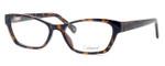 Enhance Optical Designer Reading Glasses 3903 in Tortoise