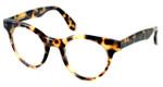 Ralph Lauren Designer Eyeglass Collection 511 in Tortoise :: Rx Single Vision
