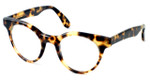 Ralph Lauren Designer Eyeglass Collection 511 in Tortoise