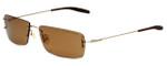 Porsche P1010B Designer Sunglasses