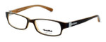 Bollé Deauville Designer Eyeglasses in Fawn :: Rx Single Vision