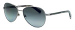 Chanel Designer Polarized Sunglasses 4201-108