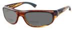 Orvis Metolius Polarized Bi-Focal Reading Sunglasses in Hickory