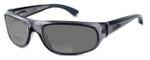 Orvis Metolius Polarized Bi-Focal Reading Sunglasses in Smoke