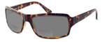 Orvis Henry's Fork Polarized Bi-Focal Reading Sunglasses in Tortoise
