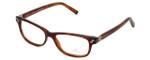 Swarovski Designer Eyeglasses Ana SK5004-053 in Tortoise :: Rx Bi-Focal