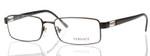 Versace Eyewear Collection 1120-1009