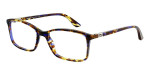 Versace Eyewear Collection 3163-992