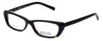 Kenneth Cole Reaction Designer Eyeglasses KC724-052 in Tortoise :: Custom Left & Right Lens
