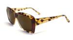 Linea Roma 329 Designer Sunglasses