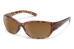 Suncloud™™ Duet Polarized Sunglasses