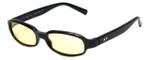 Diesel Sightline 807 Designer Sunglasses