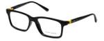 Polo Ralph Lauren Designer Eyeglasses PH2108-5001 in Black 52mm :: Custom Left & Right Lens