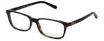 Polo Ralph Lauren Designer Eyeglasses PH2118-5003 in Havana 53mm :: Progressive