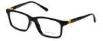 Polo Ralph Lauren Designer Eyeglasses PH2108-5001 in Black 52mm :: Rx Bi-Focal