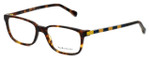 Polo Ralph Lauren Designer Eyeglasses PH2113-5463 in Antique Tortoise 52mm :: Rx Bi-Focal