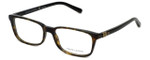Polo Ralph Lauren Designer Eyeglasses PH2118-5003 in Havana 53mm :: Rx Bi-Focal