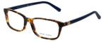 Polo Ralph Lauren Designer Eyeglasses PH2118-5351 in Tortoise 53mm :: Rx Bi-Focal