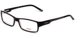 Carrera Designer Eyeglasses CA6184-X0L in Black 54mm :: Custom Left & Right Lens