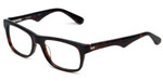 Carrera Designer Eyeglasses CA6609-0TVD in Tortoise 53mm :: Custom Left & Right Lens