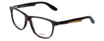 Carrera Designer Eyeglasses CA5512-0PH in Purple Yellow 53mm :: Progressive