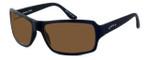 Orvis Henry's Fork Designer Polarized Sunglasses