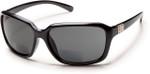 Suncloud Blossom Polarized Bi-Focal Reading Sunglasses