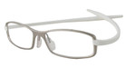 TAG Heuer Reflex Reading Glasses 3705-007