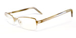 Fred Eyeglass Collection :: Move (002)