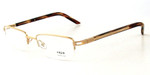 Fred Eyeglass Collection :: Move (005)