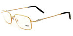 Fred Eyeglass Collection :: St. Thomas in Silver (003)