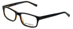 Eddie-Bauer Designer Eyeglasses EB8394 in Coffee 53mm :: Rx Single Vision