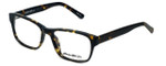 Eddie-Bauer Designer Eyeglasses EB8607 in Tortoise 55mm :: Rx Single Vision